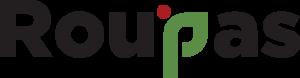 roupas_logo
